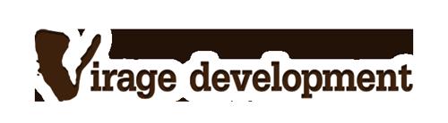クラシックカー専門店、プレミアムカー専門店、スーパーカー専門店 レストア専門 アップデード _Virage development